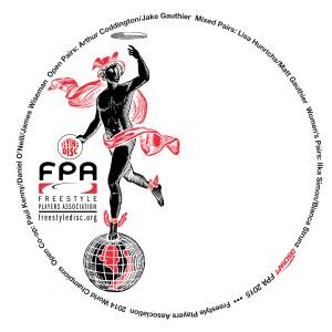 FPA-2015-3b_winner-modified