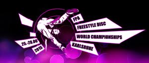 FPAW 2015 Logo